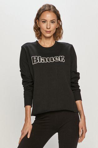 Blauer - Bluza