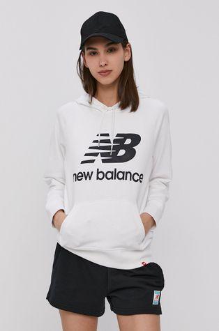 New Balance - Felső