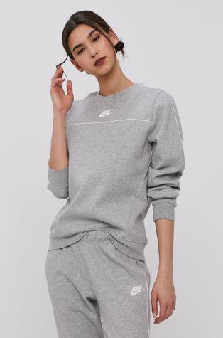 Nike Sportswear - Bluza