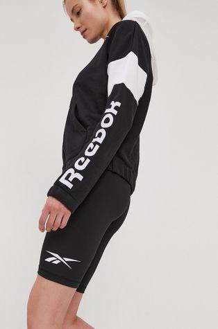 Reebok - Кофта