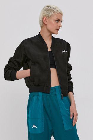 Kappa - Куртка