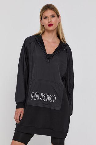 Hugo - Яке