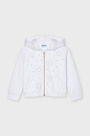 Mayoral - Bluza dziecięca