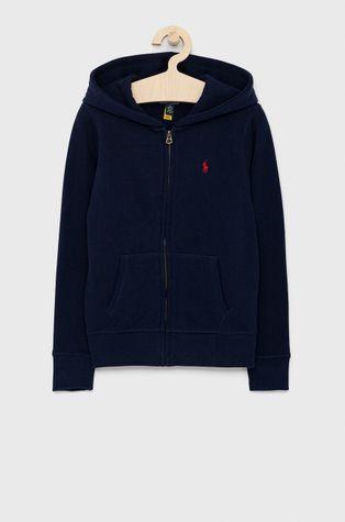 Polo Ralph Lauren - Bluza dziecięca 128-176 cm