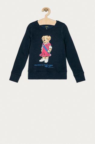 Polo Ralph Lauren - Dětská mikina 128-176 cm