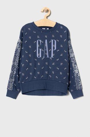 GAP - Bluza bawełniana 104-176 cm