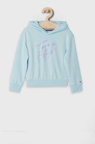 Tommy Hilfiger - Bluza dziecięca 98-176 cm