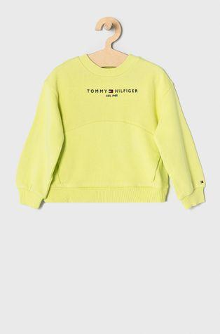 Tommy Hilfiger - Bluza dziecięca 110-176 cm