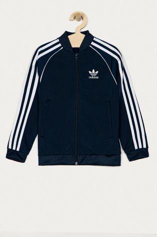 adidas Originals - Bluza dziecięca 128-176 cm