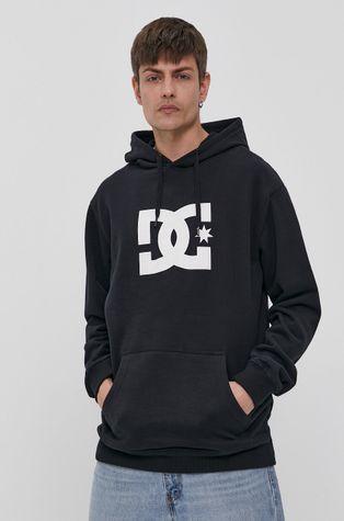 Dc - Bluza bawełniana