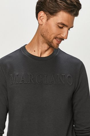 Marciano Guess - Mikina
