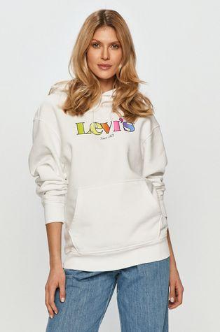 Levi's - Felső