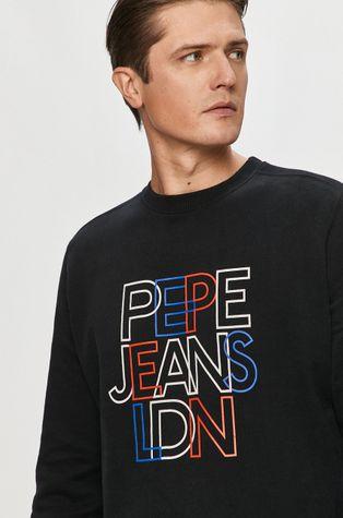 Pepe Jeans - Bluza Ramo