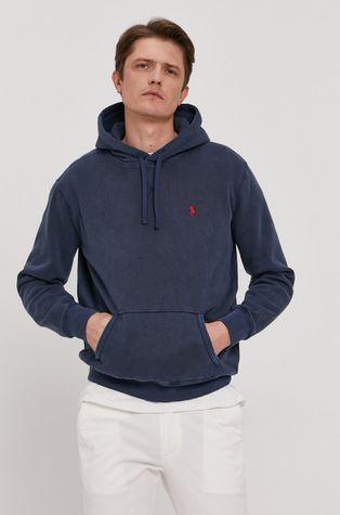 Polo Ralph Lauren - Felső