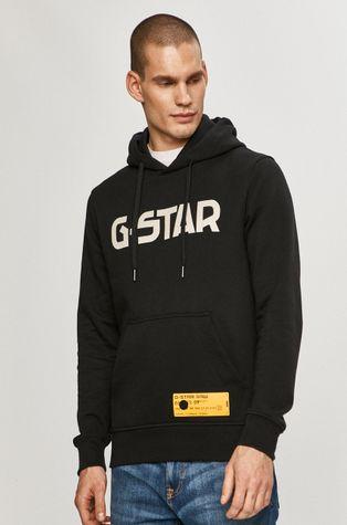 G-Star Raw - Bluza