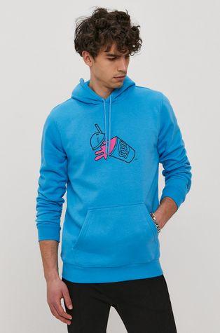 adidas Originals - Bluza x The Simpsons