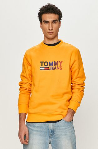 Tommy Jeans - Суичър