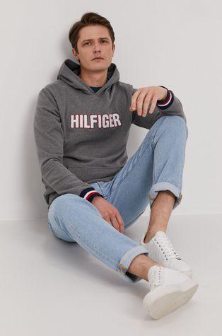 Tommy Hilfiger - Суичър