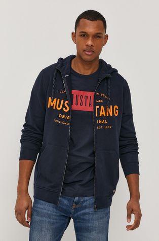 Mustang - Mikina