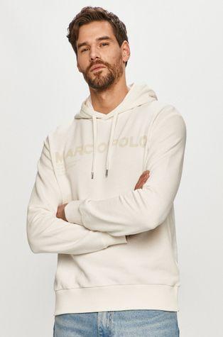 Marc O'Polo - Bluza bawełniana