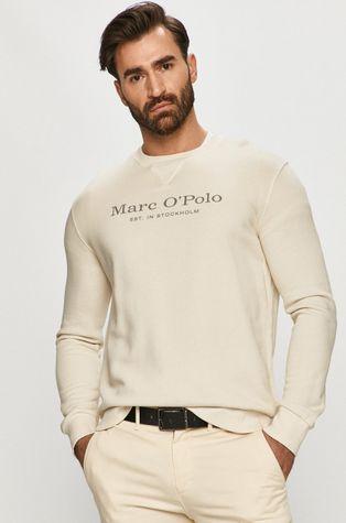Marc O'Polo - Памучен суичър