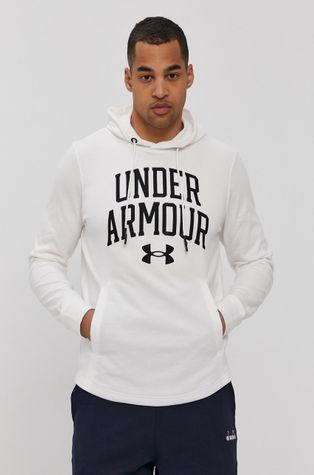 Under Armour - Mikina