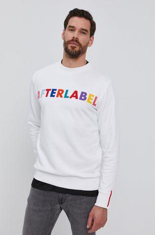 After Label - Μπλούζα