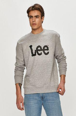Lee - Bluza