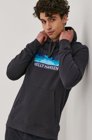 Helly Hansen - Felső