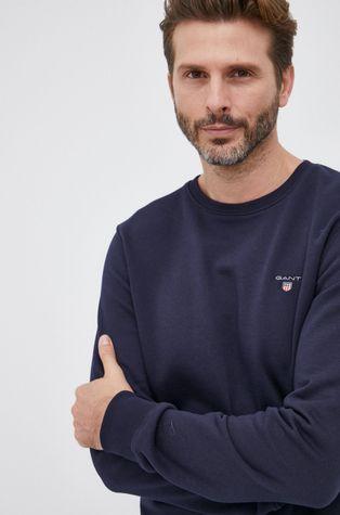 Gant - Μπλούζα