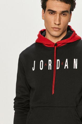 Jordan - Bluza