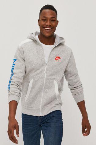 Nike Sportswear - Кофта