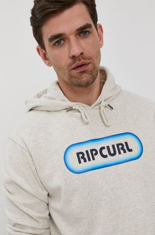 Rip Curl - Суичър
