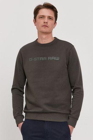 G-Star Raw - Mikina