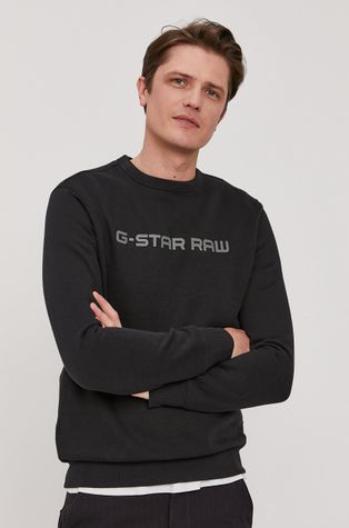 G-Star Raw - Felső