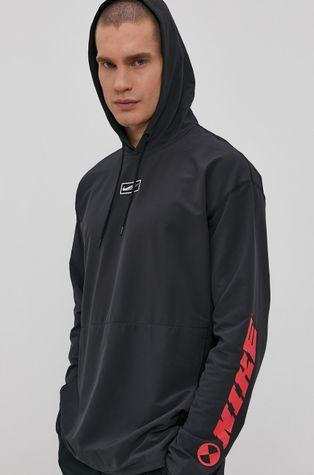 Nike - Felső