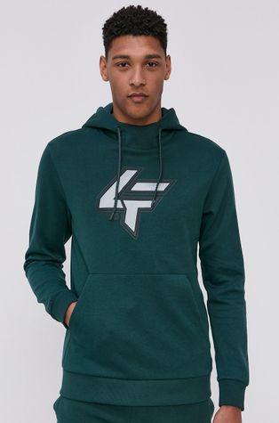 4F - Кофта
