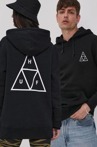 HUF - Bluza