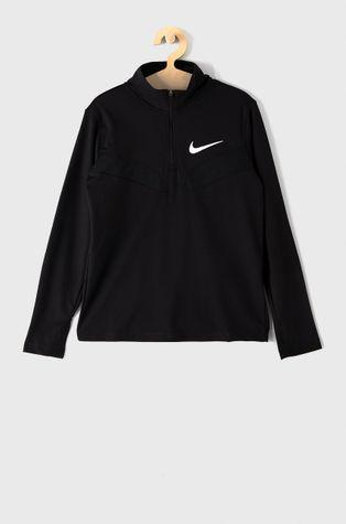 Nike Kids - Detské tričko s dlhým rukávom 122-17 cm
