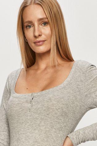 GAP - Tričko s dlouhým rukávem