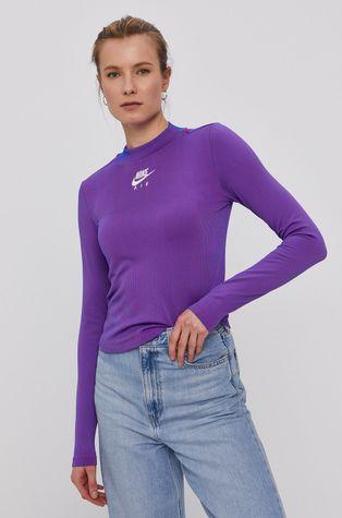 Nike Sportswear - Hosszú ujjú