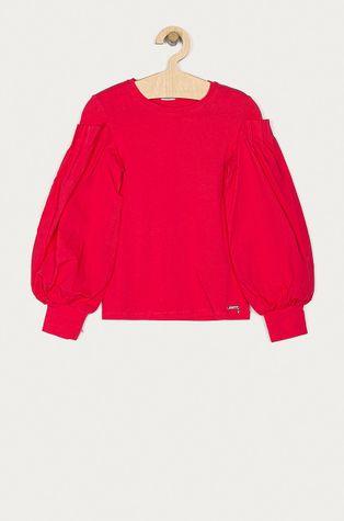 Guess - Дитяча блузка 116-175 cm