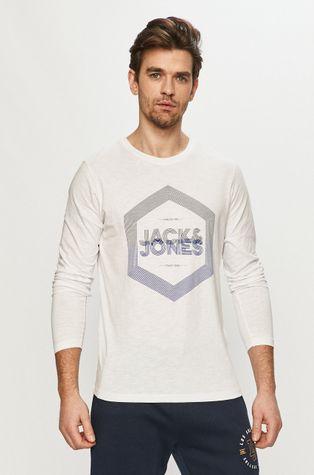 Jack & Jones - Longsleeve