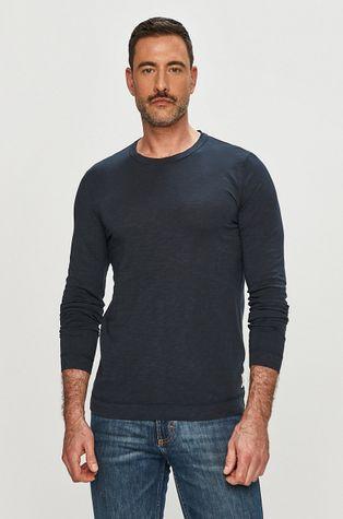 Marc O'Polo - Tričko s dlhým rukávom