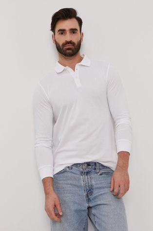Trussardi Jeans - Tričko s dlouhým rukávem