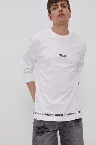adidas Originals - Hosszú ujjú