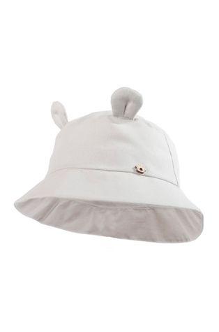 Jamiks - Детская шляпа REMY