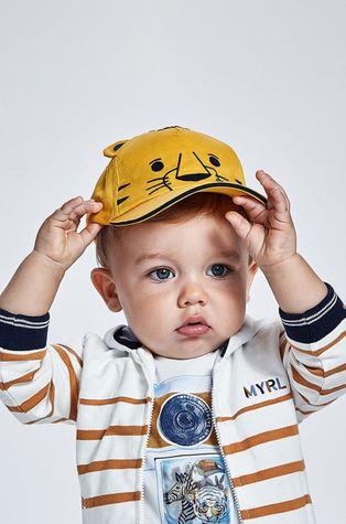 Mayoral - Детская кепка