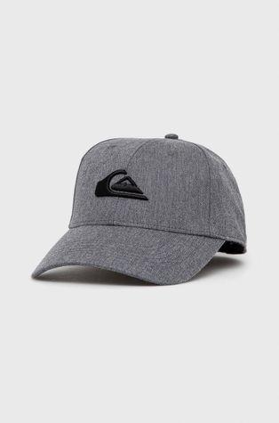 Quiksilver - Детска шапка
