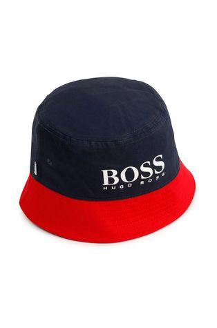 Boss - Detský klobúk